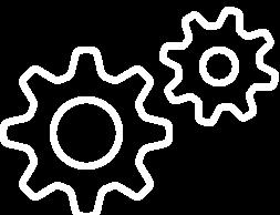 api-integratsioonid-ikoon-xysum