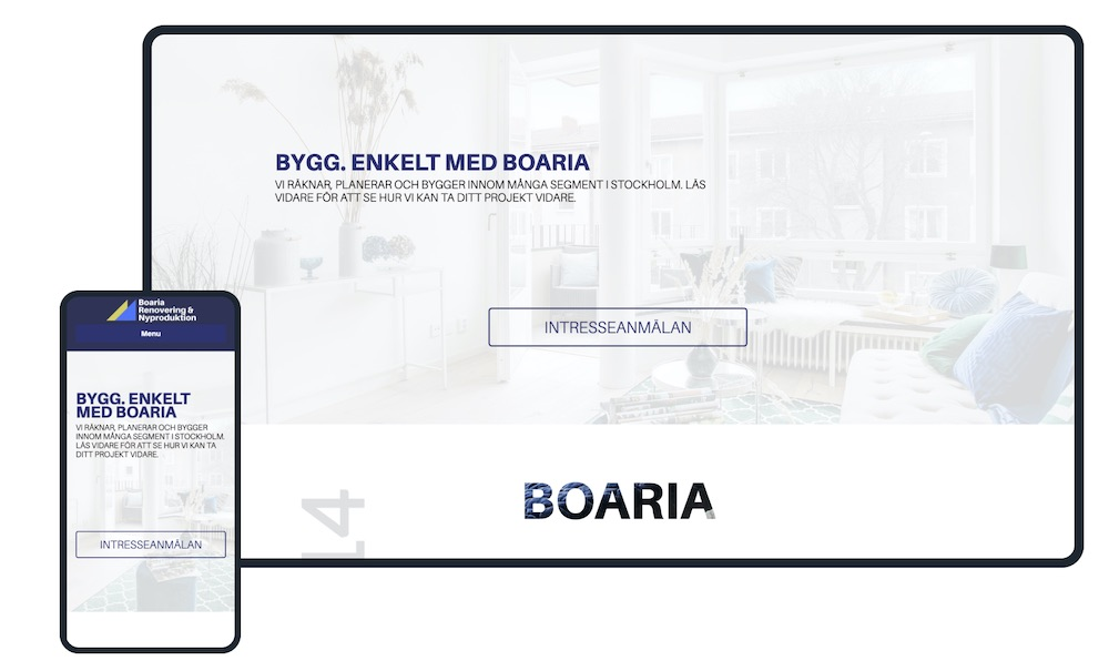 xysum-klient-boaria-projektid