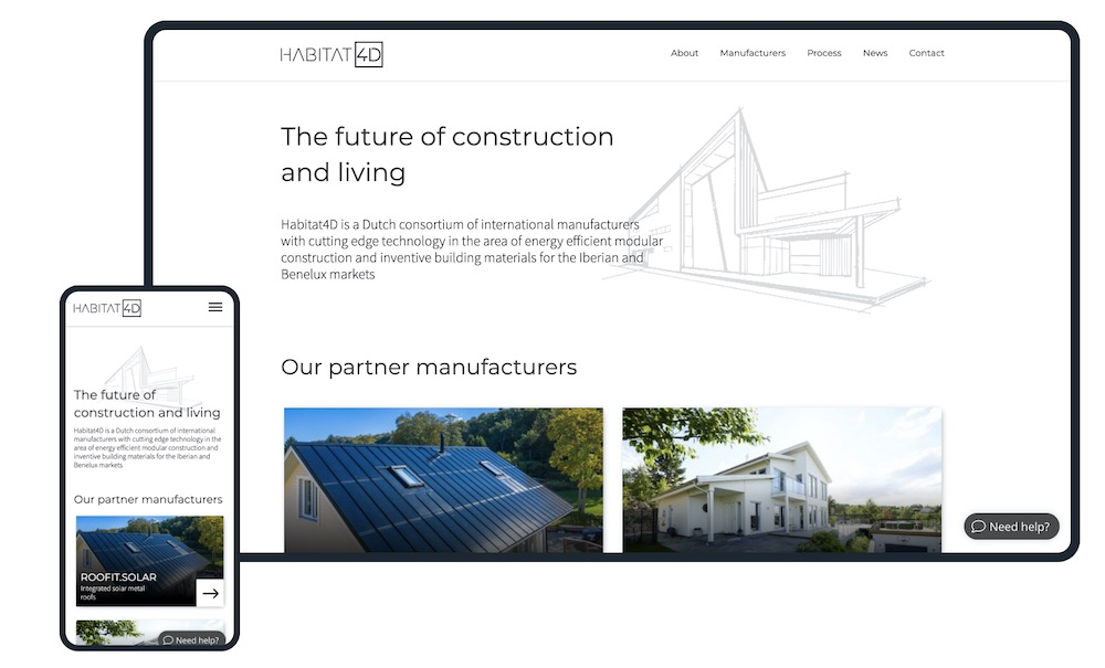 xysum-klient-habitat4d-projektid