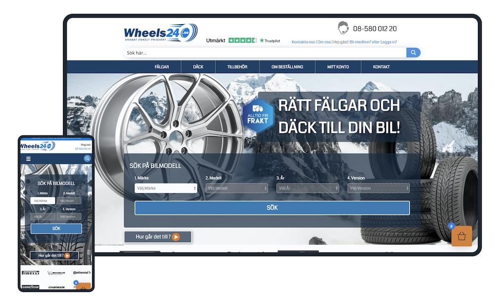 xysum-klient-wheels24-projektid