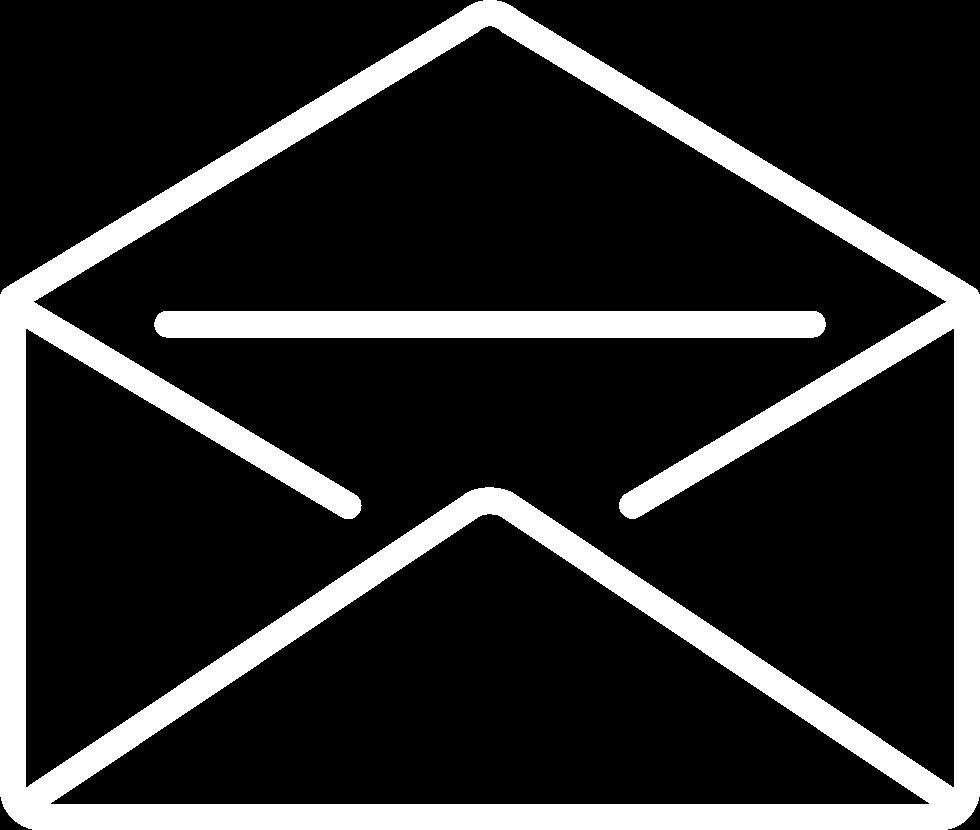 xysum-kontakt-ikoon