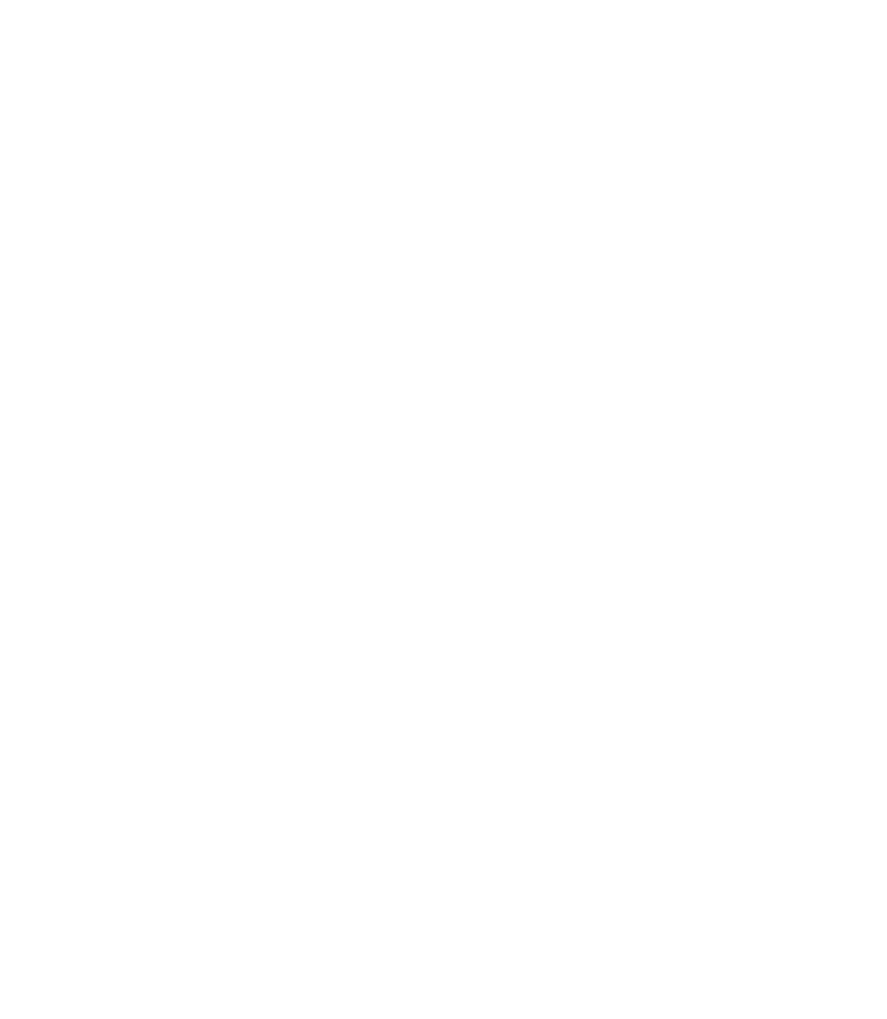 xysum-projektid-ikoon