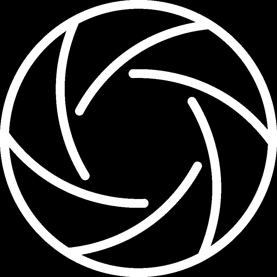 xysum-teenused-ikoon-valge