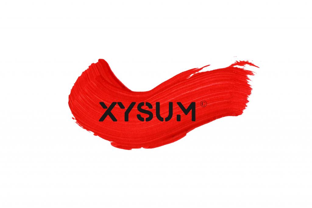 Punase värvi kasutus disainis