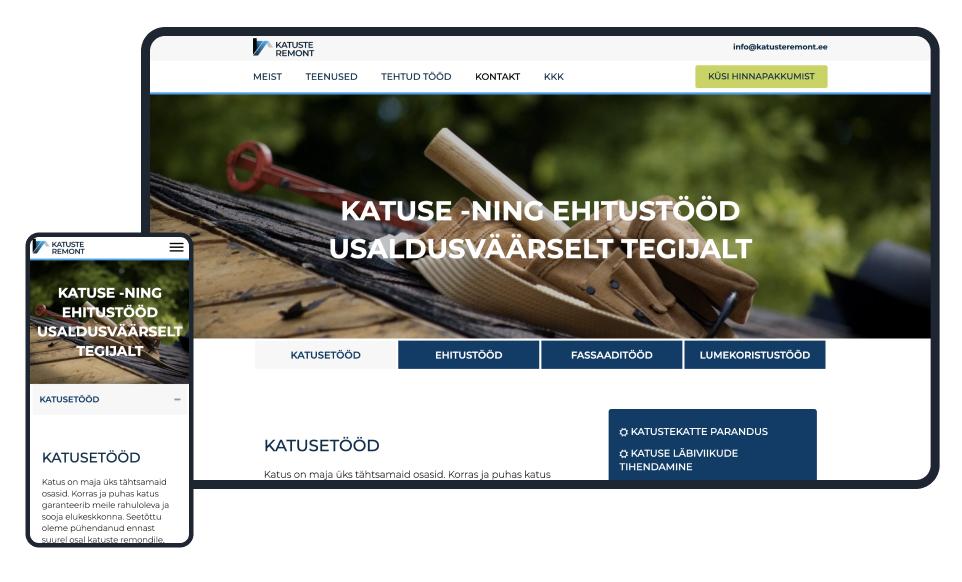 xysum-klient-projektid-katuste-remont