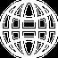 xysum-net-veebiarendus-ikoon